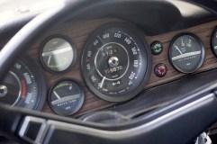 @Volvo P1800 ES - 12