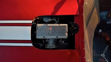 @1963 CHEETAH RACE CAR - 11