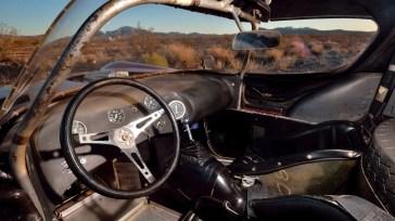 @1963 CHEETAH RACE CAR - 4