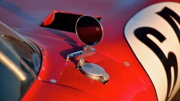 @1963 CHEETAH RACE CAR - 9