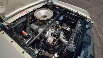 @1965 SHELBY GT350R PROTOTYPE - 7
