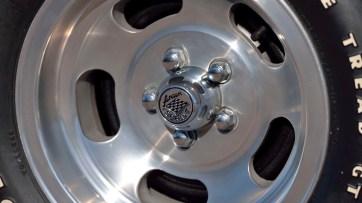 @1969 DODGE DART SWINGER CONCEPT CAR - 16
