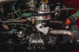 @Fiat Abarth 500 GT Coupé Zagato - 6