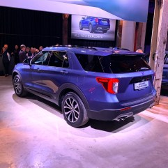 @Ford-News-2019 - 1 (10)