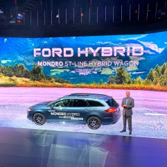 @Ford-News-2019 - 1 (2)