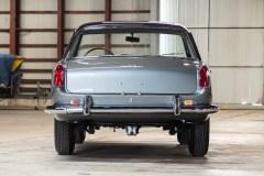 1959-ferrari-250gt-pf-coupe-4
