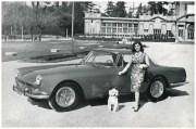 1959-ferrari-250gt-pf-coupe