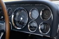 @1958 Ferrari 250 GT Coupe-1007 GT - 1