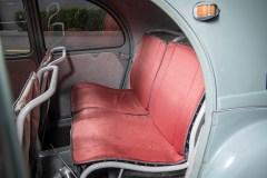 @Citroen 2CV Sahara-RM - 25