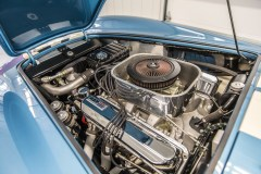 Deremer Studios Automotive Collection & Auction Photography