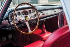 @Ferrari 250 GT Coupé-1617 - 5
