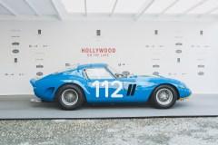 @Ferrari 250 GTO 3445 - 1
