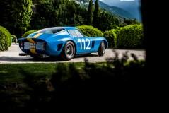 @Ferrari 250 GTO 3445 - 7