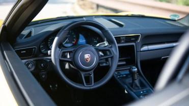 190515 Porsche 911 Speedster IPV-0015