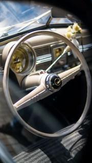 190524 Opeltreffen OSL 2019 pre-0027