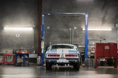 @1967 Shelby GT500 - 13