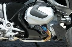 @BMW R 1250 RT - 5