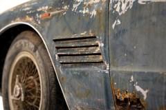 @Maserati 5000 GT Ghia - 35