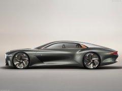 Bentley-EXP_100_Concept-2019-1600-02
