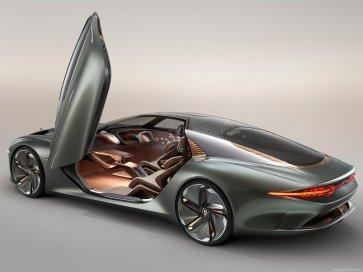 Bentley-EXP_100_Concept-2019-1600-03