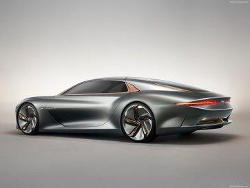 Bentley-EXP_100_Concept-2019-1600-04