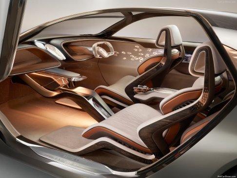 Bentley-EXP_100_Concept-2019-1600-09