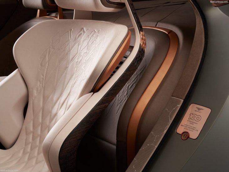 Bentley-EXP_100_Concept-2019-1600-0d