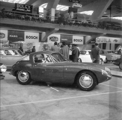 1958-Bertone-Abarth-Alfa-Romeo-1000-Coupe-03