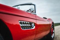 1959-BMW-507-Roadster-Series-II-_11