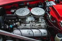 1959-BMW-507-Roadster-Series-II-_2