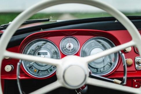 1959-BMW-507-Roadster-Series-II-_27