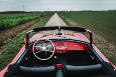 1959-BMW-507-Roadster-Series-II-_3