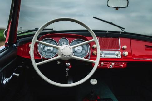 1959-BMW-507-Roadster-Series-II-_30