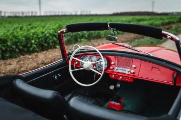 1959-BMW-507-Roadster-Series-II-_35