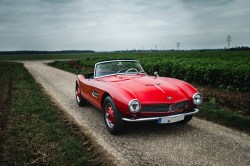 1959-BMW-507-Roadster-Series-II-_7
