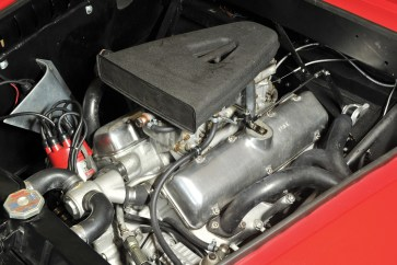 @1954 Fiat 8V Coupé Vignale-047 - 13