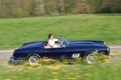 @1961 Ferrari 250 GT SWB California Spider-2505 - 10
