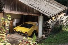 @Lamborghini Miura P400S - 4245 - 2
