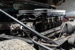 @Lamborghini Miura P400S - 4245 - 27
