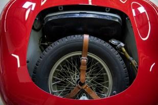 @Maserati A6GCS - 2078 - 12