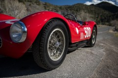 @Maserati A6GCS - 2078 - 18