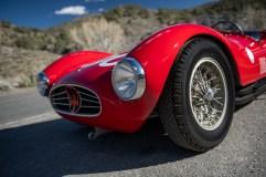 @Maserati A6GCS - 2078 - 19