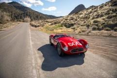 @Maserati A6GCS - 2078 - 20
