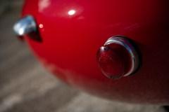 @Maserati A6GCS - 2078 - 21