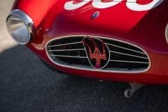 @Maserati A6GCS - 2078 - 22