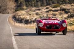 @Maserati A6GCS - 2078 - 24