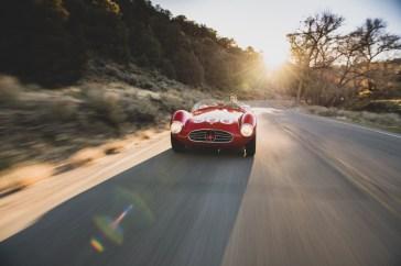 @Maserati A6GCS - 2078 - 27