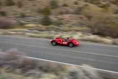 @Maserati A6GCS - 2078 - 29