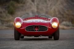 @Maserati A6GCS - 2078 - 32
