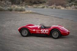 @Maserati A6GCS - 2078 - 35